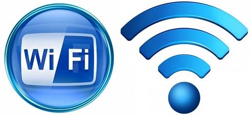 Tăng tốc internet Viettel