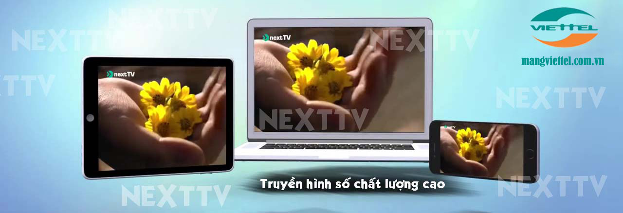 Thắc mắc truyền hình cáp Viettel