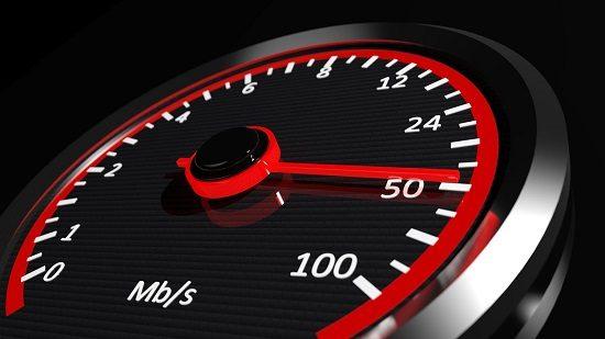 Hướng dẫn cách kiểm tra tốc độ mạng Viettel, FPT, VNPT