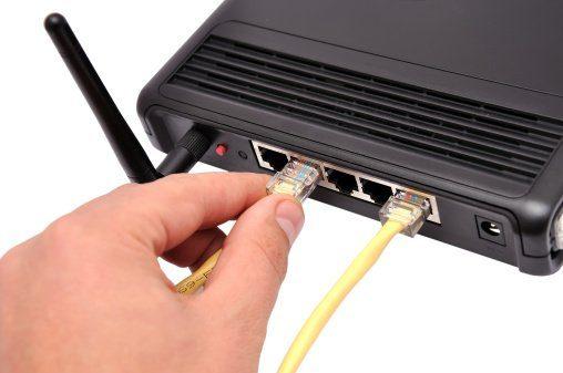 Nên chọn cáp quang hay cáp đồng khi lắp đặt internet tại nhà?