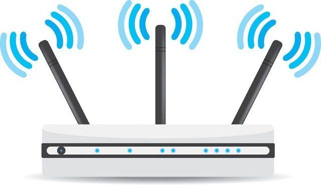 10 lầm tưởng tai hại về cục phát WiFi nhà bạn