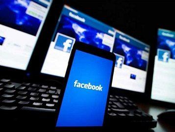 Facebook đang thử nghiệm dịch vụ Wi-Fi giá rẻ