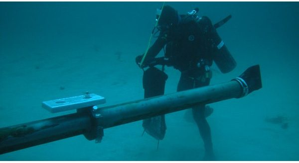 Các tuyến cáp quang biển đua nhau sự cố, đang dần khắc phục