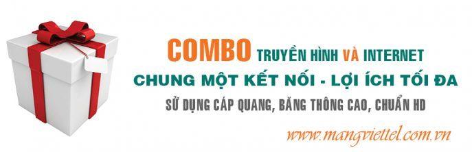 cáp quang Viettel huyện Cam Lâm