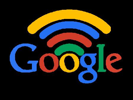 Google sắp lắp đặt đường cáp quang 26 terabit/giây toàn châu Á