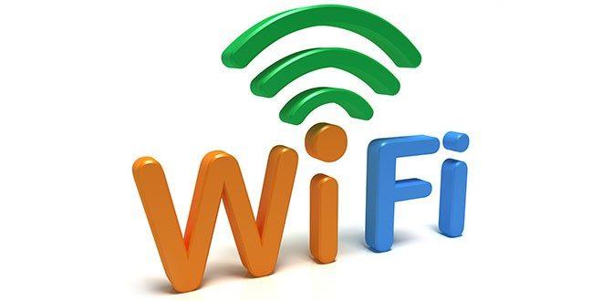 Hướng dẫn cách ẩn tên wifi Viettel