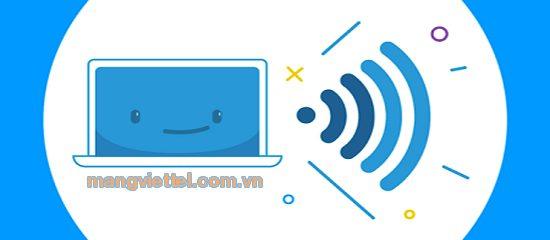 Hướng dẫn 5 mẹo vặt giúp sóng wifi mạnh hơn chỉ trong 1 phút