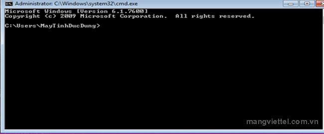 Hướng dẫn cách xem địa chỉ IP modem chỉ trong 5 giây