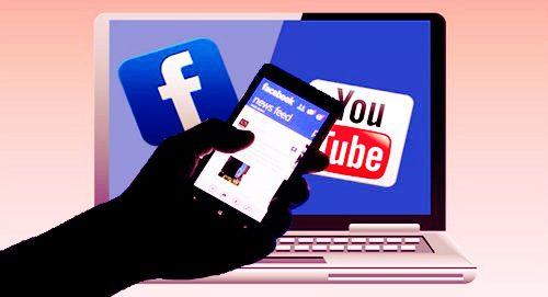 Internet từ Việt Nam đi quốc tế chậm, tê liệt do đứt cáp quang