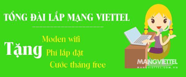 cáp quang Viettel Hà Nội có tốt không?