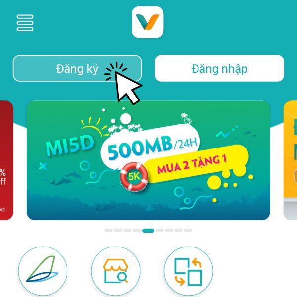 Hướng dẫn đổi mật khẩu wifi Viettel bằng điện thoại đơn giản tại nhà