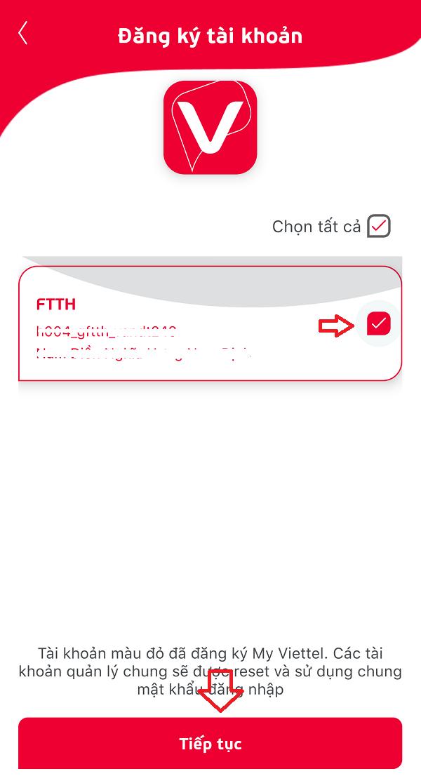pass wifi hướng dẫn đổi mật khẩu wifi Viettel bằng điện thoại
